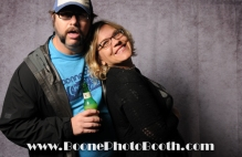 Boone Photo Booth-0011