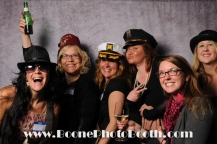 Boone Photo Booth-0018