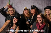 Boone Photo Booth-0019