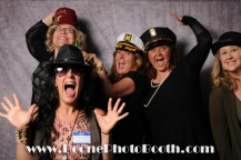 Boone Photo Booth-0020