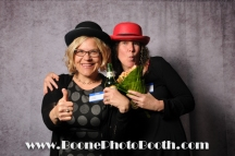 Boone Photo Booth-0026