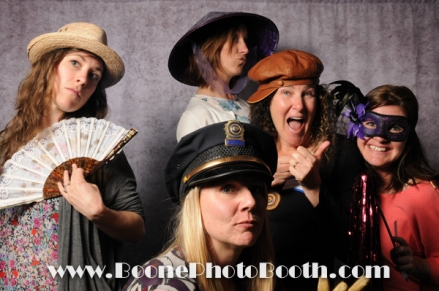 Boone Photo Booth-0042