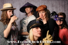 Boone Photo Booth-0043
