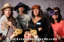 Boone Photo Booth-0044