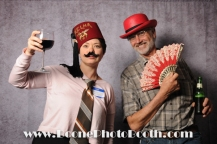 Boone Photo Booth-0049