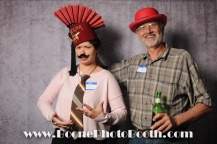 Boone Photo Booth-0051
