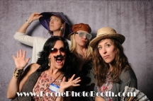 Boone Photo Booth-0054