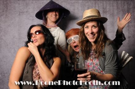 Boone Photo Booth-0056