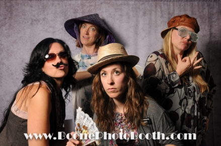 Boone Photo Booth-0057