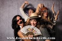 Boone Photo Booth-0058