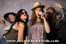 Boone Photo Booth-0059