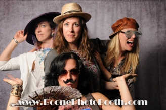 Boone Photo Booth-0060