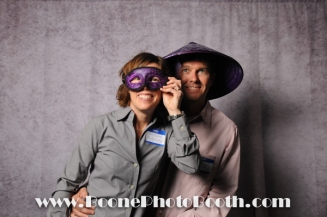 Boone Photo Booth-0063