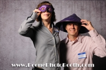 Boone Photo Booth-0064