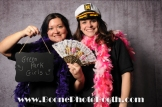 Boone Photo Booth-0073