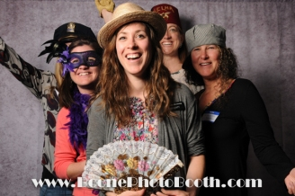 Boone Photo Booth-01-10