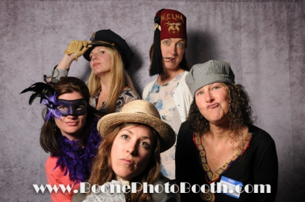 Boone Photo Booth-01-12