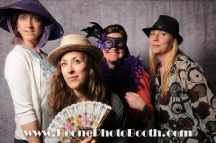 Boone Photo Booth-01-2
