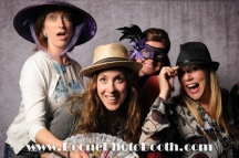 Boone Photo Booth-01-3