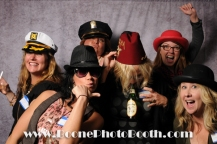 Boone Photo Booth-01-4