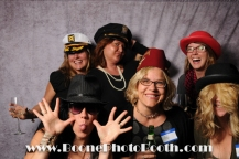 Boone Photo Booth-01-5