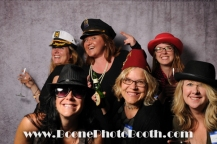 Boone Photo Booth-01-6