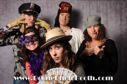Boone Photo Booth-01-9