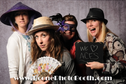 Boone Photo Booth-01