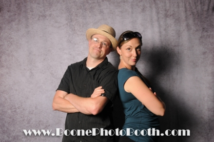 Boone Photo Booth-Hendricks-1