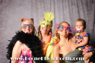 Boone Photo Booth-Hendricks-11