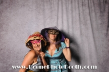 Boone Photo Booth-Hendricks-13