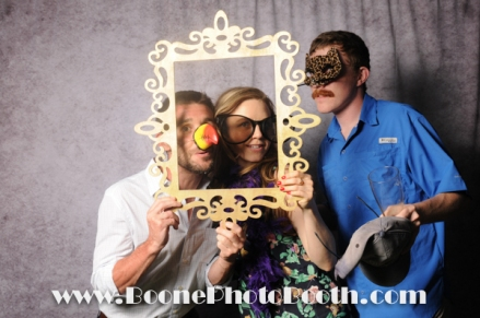 Boone Photo Booth-Hendricks-20