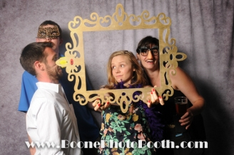Boone Photo Booth-Hendricks-21