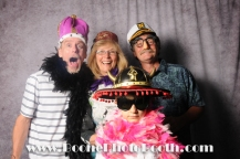 Boone Photo Booth-Hendricks-27