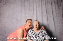 Boone Photo Booth-Hendricks-35