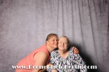 Boone Photo Booth-Hendricks-36