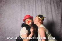 Boone Photo Booth-Hendricks-50