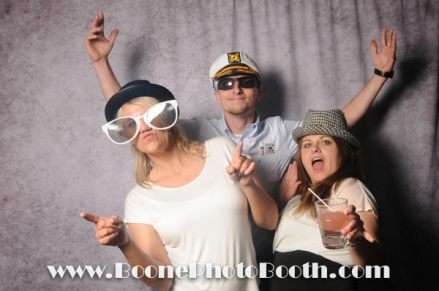 Boone Photo Booth-Hendricks-56