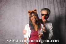 Boone Photo Booth-Hendricks-57