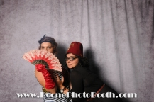Boone Photo Booth-Hendricks-6