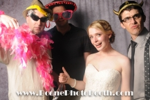 Boone Photo Booth-Hendricks-60
