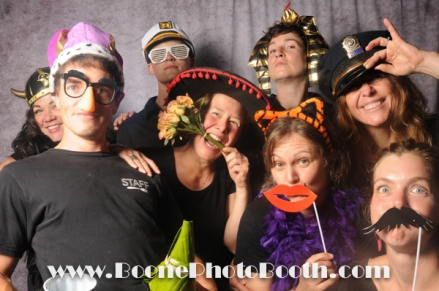 Boone Photo Booth-Hendricks-67