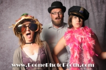Boone Photo Booth-Hendricks-69