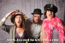Boone Photo Booth-Hendricks-70