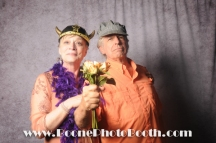 Boone Photo Booth-Hendricks-74