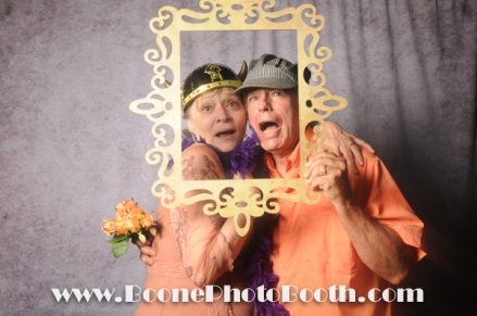 Boone Photo Booth-Hendricks-75