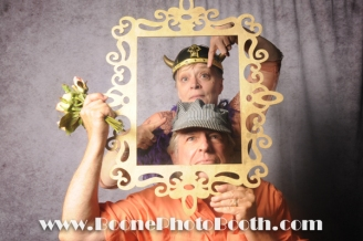 Boone Photo Booth-Hendricks-76