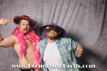 Boone Photo Booth-Hendricks-79