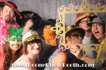 Boone Photo Booth-Hendricks-80