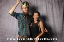 Boone Photo Booth-Hendricks-83